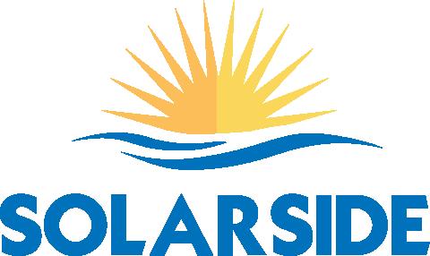 Solarside